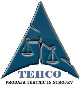 tehco-logo