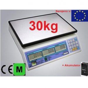 micro30-501