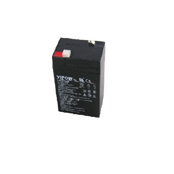 akumulator-zelowy-vipow-6v-4-5ah-hq_0_b