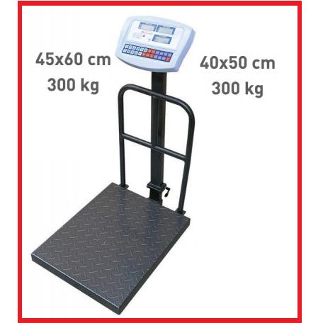 talna-300kg