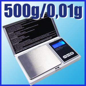 tehtnica-500