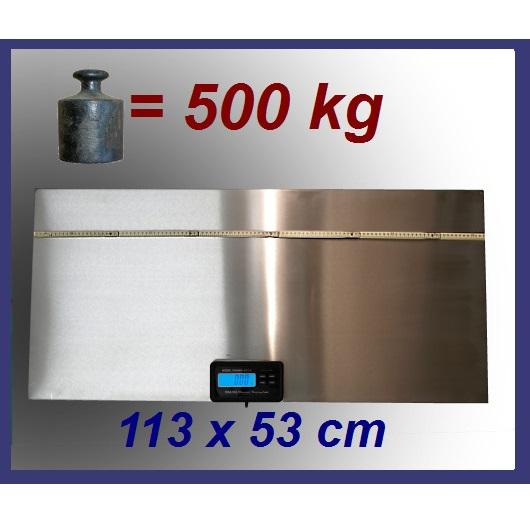 tehtnica-500kg