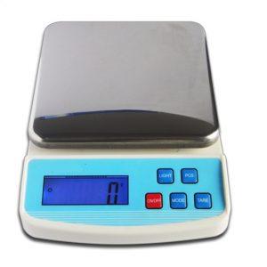 tehtnica-stevna-5kg-01g-1
