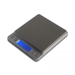 tehtnice-3kg-11
