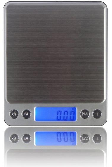 tehtnice-3kg-2