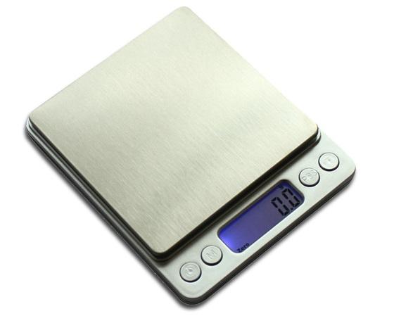 tehtnice-3kg-31